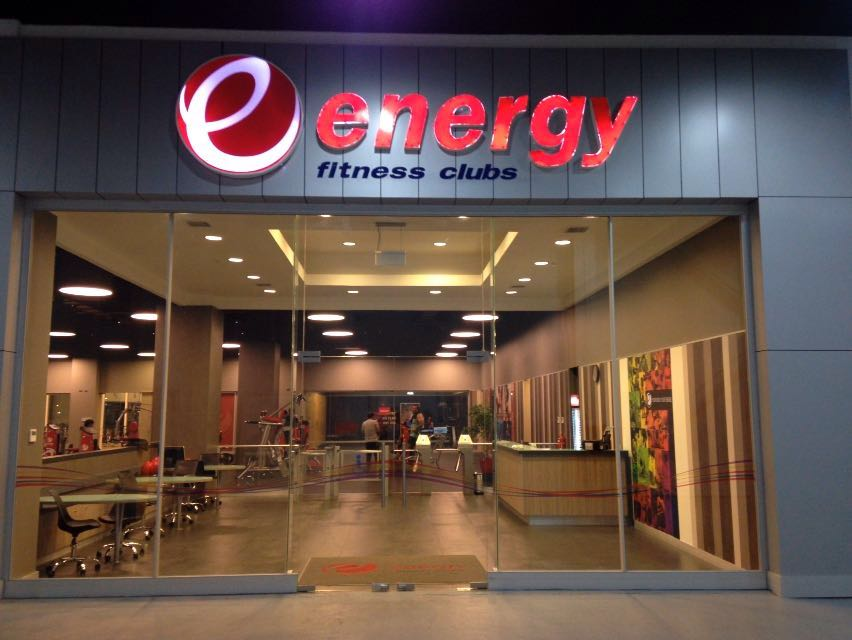 Energy mallplaza copiap energy fitness clubs for Gimnasio energy