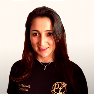 Gloria Yañez