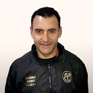 Juan Carlos Ignamarca