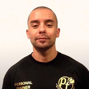 Felipe Silva