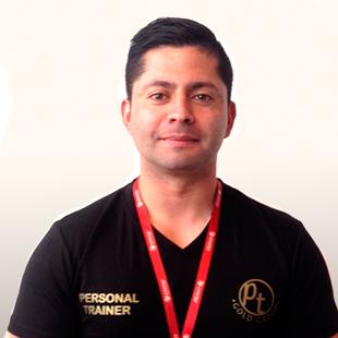 Ricardo Quezada