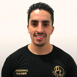 Sebastián Arriagada