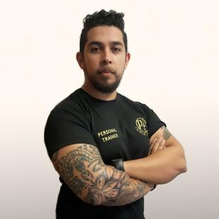Juan Pablo Amaya
