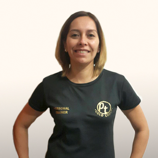 Macarena Trujillo