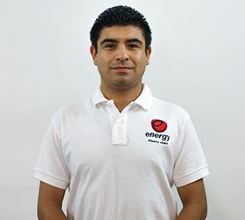 Julio Oyanedel